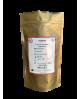 Bio-T kit® FiveStar Covid-19