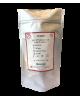 Bio-T kit® SARS-CoV-2 UK & N501Y Variants
