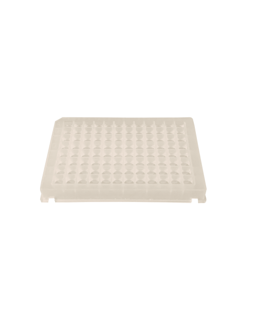 Microplate elution 96 wells 0.2ml