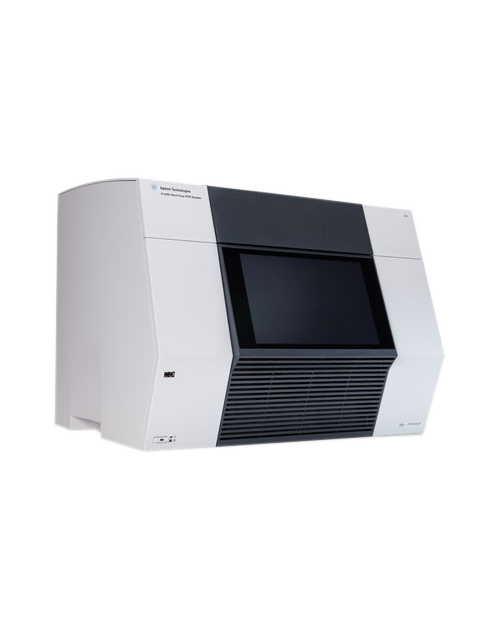 AriaMx - Real-Time PCR system