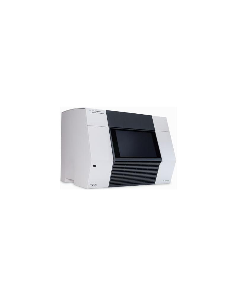 AriaMx - Système PCR en temps réel