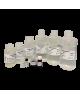 BioExtract ® Premium Mag