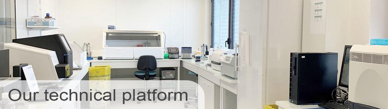 Our technical platform.jpg